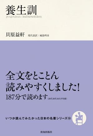 Photo_20201017161902