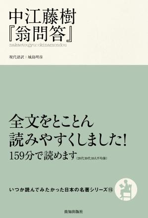 Photo_20201017163301