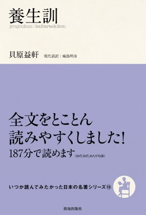 Photo_20201102061602