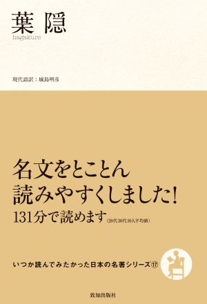 Photo_20210227204901