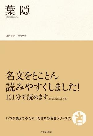 Photo_20210707050001